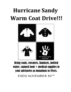http://bsgeweb.files.wordpress.com/2012/11/hurricane-sandy-coat-drive-flyer-copy-2.jpg?w=300&h=400