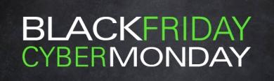 blackfridaycybermonday