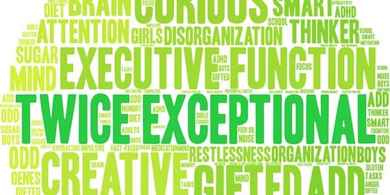 BSGE's Special Education Open House – Thursday, May 30,2019