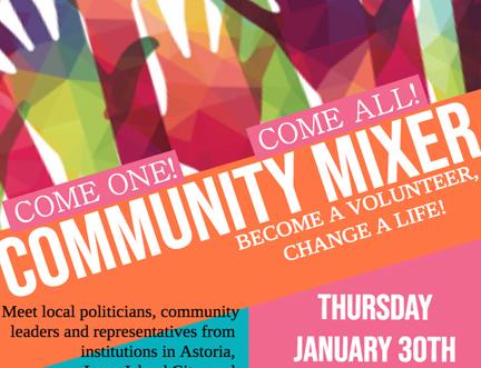 community_mixer